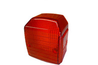 CEV 210 Tail Light Lens for Puch / Tomos and more!