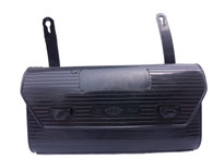 Puch Style Moped Tool Bag