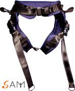 Basic Tumbling Belt - Large