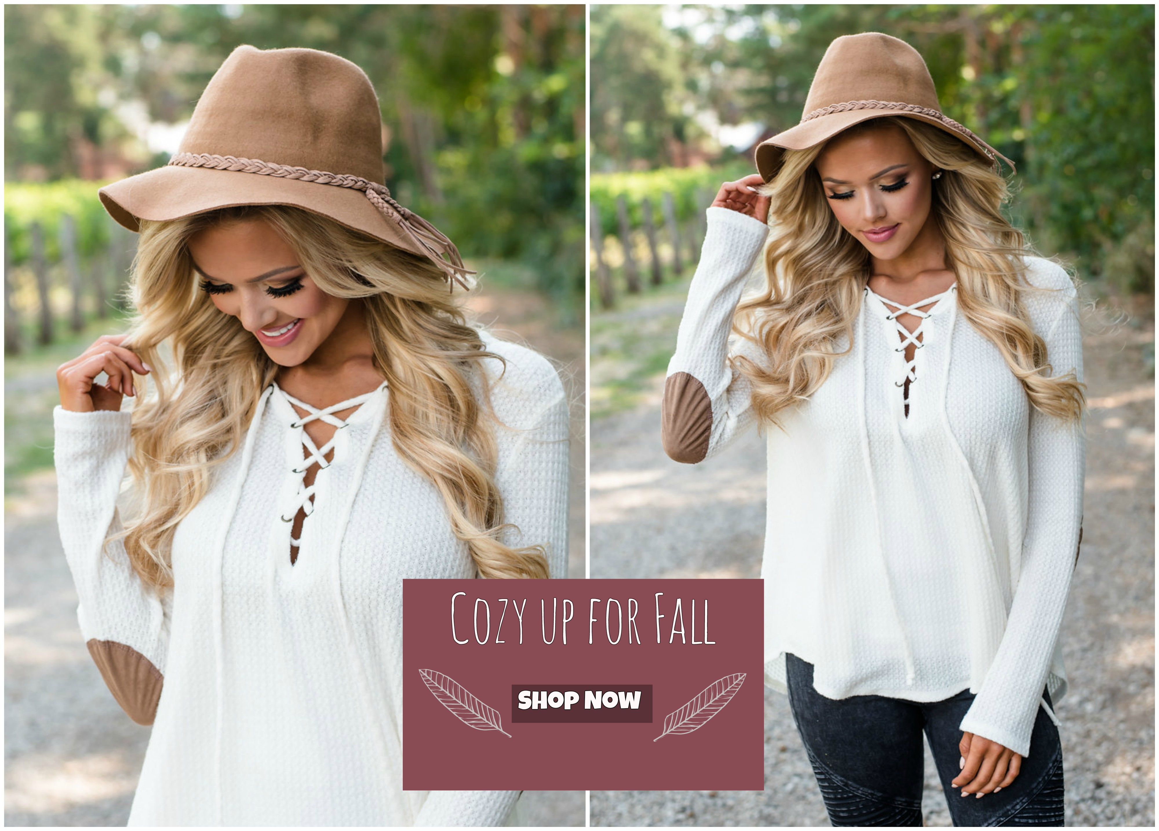 Trendy Boutique | Online Boutique Clothing | Online Boutique For ...