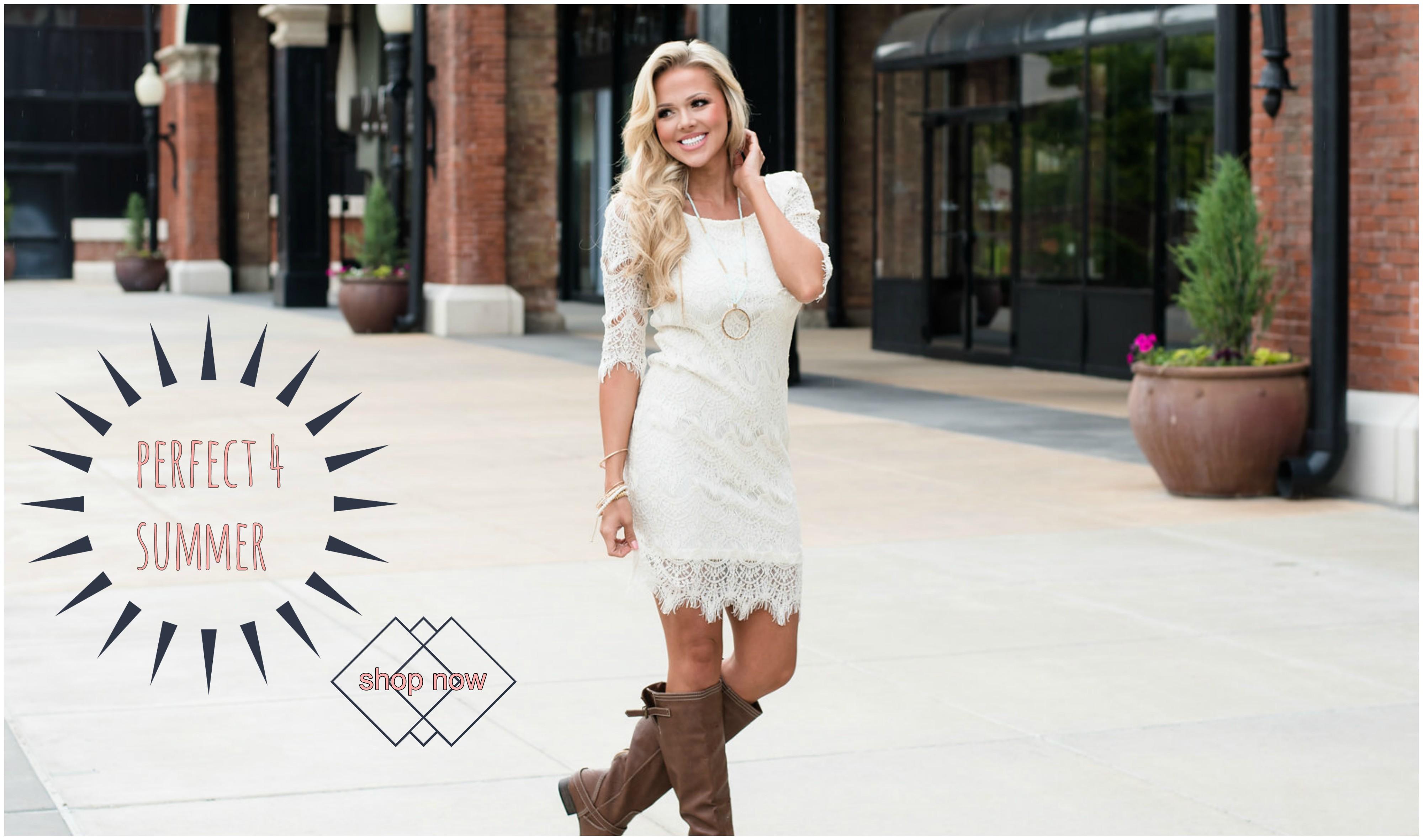 Trendy Boutique | Online Boutique Clothing | Online Boutique For ...