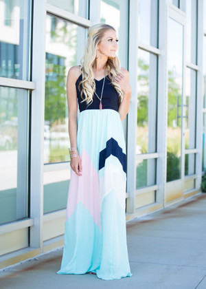 A Change of Heart Maxi CLEARANCE
