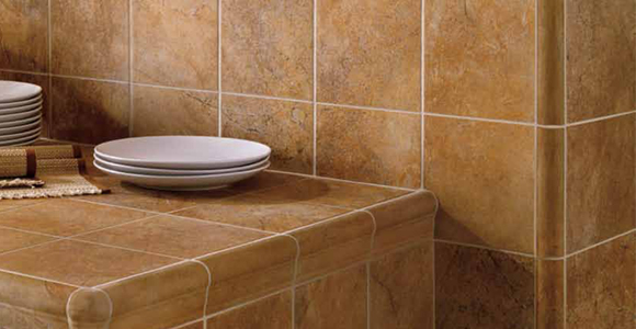 Fantastic 12X12 Acoustic Ceiling Tiles Thick 12X12 Vinyl Floor Tile Square 12X24 Ceramic Floor Tile 2 By 2 Ceiling Tiles Young 2X4 Ceiling Tiles Cheap White2X4 Subway Tile Backsplash Porcelain \u0026 Ceramic   Brand   Ragno USA   Burgundy   World Class Tiles