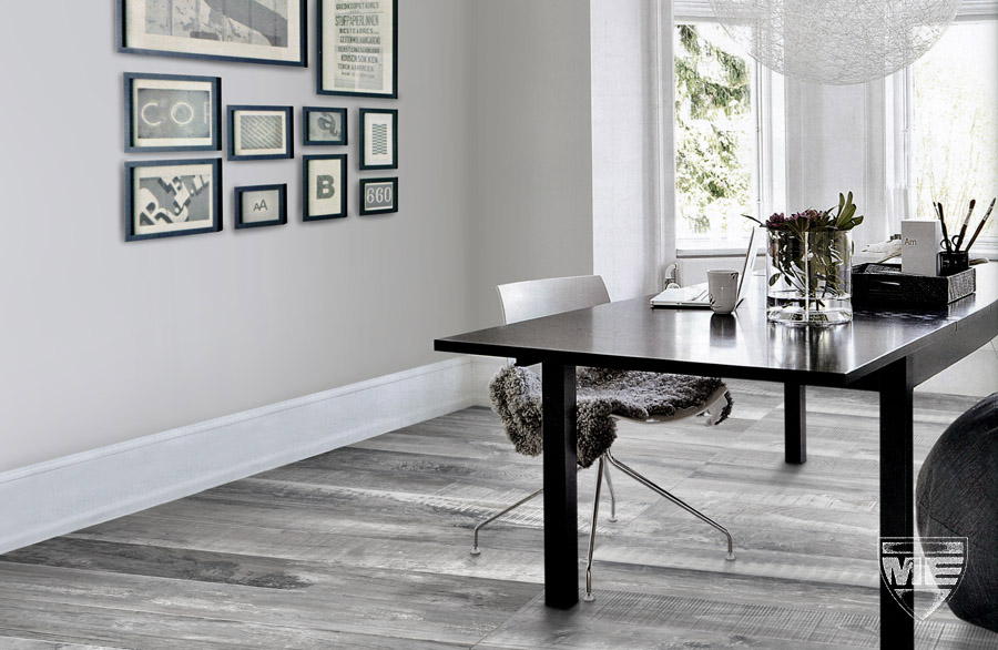 New Products: 4 New Wood-Look Porcelain Tile Collections In Stock! - World  Class Tiles - New Products: 4 New Wood-Look Porcelain Tile Collections In Stock