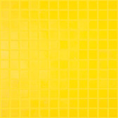 "SUNBURST • Essentials Collection by Vidrepur • Recycled 1"" x 1"" Mosaic Glass Tiles"