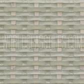Weave • Organza