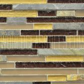 HIDDEN FOREST • Blue Light Collection by Origin Tile