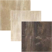 "13"" x 13"" • Arte Colleciton by Ragno USA • Porcelain Tile"