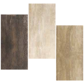 "3.25"" x 6.5"" • Arte Collection by Ragno USA • Porcelain Tile"