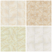 "20"" x 20"" • Princeps Collection by Ragno USA • Porcelain Tile"