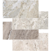 "12"" x 24"" • Antico HD Collection by Anatolia Tile & Stone • Porcelain Tile"