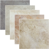 "18"" x 18"" • Mantova Collection by Anatolia Tile & Stone • Porcelain Tile"