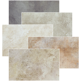 "10"" x 16"" • Mantova Collection by Anatolia Tile & Stone • Porcelain Tile"