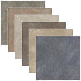 "13"" x 13"" • Talesma Collection by Anatolia Tile & Stone • Ceramic Tile"