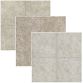 "13"" x 13"" • Montevarchi Collection by Anatolia Tile & Stone • Ceramic Tile"