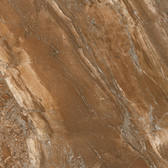 "Rust 16"" x 16"" 