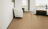 "6"" x 36"" Denali • Eleganza • Wood Look Porcelain Tile"
