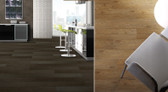 "6"" x 24"" Nantucket • Eleganza • Wood Look Porcelain Tile"
