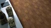 "8"" x 48"" Patina • Eleganza • Wood Look Porcelain Tile"
