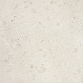 Berkshire Crema Marble Polished | 18X18 Field Tile