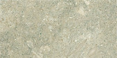 "Seagrass Limestone • 3"" x 6"" Honed Field Tile"