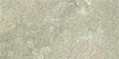 "Seagrass Limestone • 3"" x 6"" Honed Field Tile"