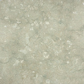 "Seagrass Limestone • 18"" x 18"" Honed Field Tile"