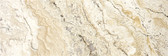 Picasso Travertine Honed & Filled | 6X18 Field Tile