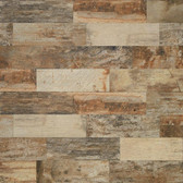 "Wild Timber | Mountian Timber 6"" x 24"" Rectified 