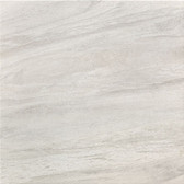 "Eon Avorio | Abitare La Ceramica |12"" x 24"" Rectified Porcelain Tiles"