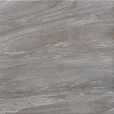 eon grigio 12 x 24 rectified porcelain tiles