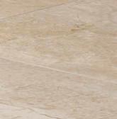 "Marmol Honed Cafe | Mediterranea |12"" x 24"" Porcelain Tiles"