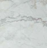 "Marmol Honed Venatino | Mediterranea |18"" x 18"" Porcelain Tiles"