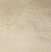 "Marmol Polished Select | Mediterranea |18"" x 18"" Porcelain Tiles"