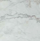 "Marmol Polished Venatino | Mediterranea |18"" x 18"" Porcelain Tiles"
