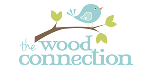 The Wood Connection