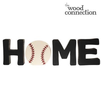 Baseball For Home Kit