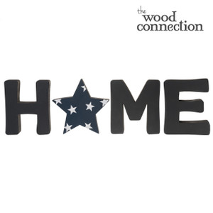 Star For Home Kit