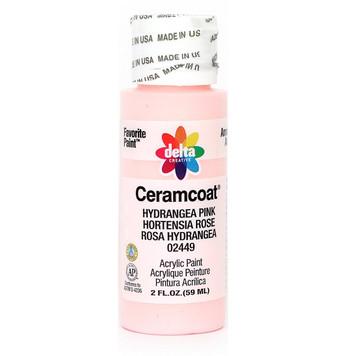 Delta Ceramcoat ® Acrylic Paint, Hydrangea