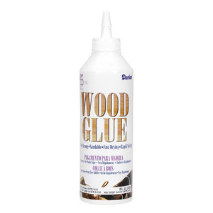 Wood Glue Large