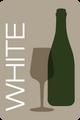 2011 Domaine du Collier Saumur Blanc la Charpenterie