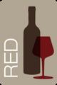 2014 Cruse Wine Company Valdigue Rancho Chimiles Vineyard