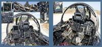 F-4E Phantom Under The Skin
