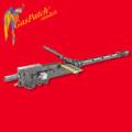 Browning 303  MKI/MKII 1/32