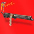 Vickers Colt Built 1/32