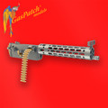 Spandau Early MG08 1/32