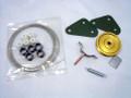 Trim Indicator Kit