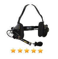 best-two-way-radio-headset.png