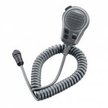 Icom HM126G Microphone