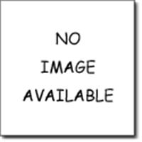 Icom CSF9010/F9510 Programming Software